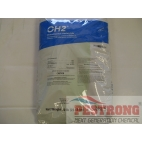 OH2 Ornamental Herbicide Biathlon - 50 Lb