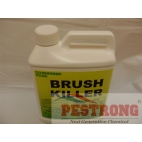 Brush killer (Garlon, Crossbow) Triclopyr Herbicide - 1 Quart