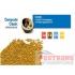 Osmocote Classic Granular Fertilizer - 50 Lb