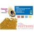 Osmocote Pro Granular Fertilizer - 50 Lb