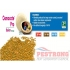 Osmocote Pro Fusion Granular Fertilizer - 50 Lb