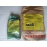 Soil Acidifier Pelletized Sulfur 5 - 50 Lb