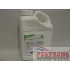 Prodiamine 65 WDG Generic Barricade - 5 Lbs