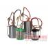 B&G 2 Gallon Sprayer N224 with 4 Way Tip C/C Professional