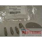 B&G Termite Tip Kit 22067997