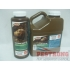 Gopher Bait 50 Strychnine Treated Grain Bait