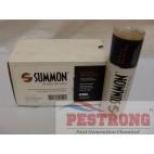 Firstline Termite Bait Summon Food Lure - 25 Discs