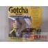 Gotcha Sprayer Pro Adaptor