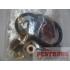 B&G FA-600-D First Aid Gasket Repair Kit 22050400