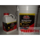 Dr T's Mosquito Repelling Granules