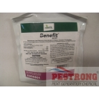Benefit 60 WP Imidacloprid - 5 x 20 g Packets