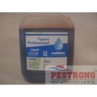 Peters Professional Liquid S.T.E.M Fertilizer - 2.64 Gal
