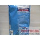 Maxforce FC Fire Ant Bait - 10 Lb Bag