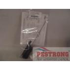 B&G Sprayer Cleaning Maintenance Kit 22049625