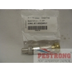 B&G Conejet Assembly Attachment Robco Gun 22067749