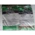 Zinc Sulfate Fertilizer Grade 35.5% Monohydrate - 50 Lb