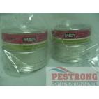 GME-P100 Cartridges MSA 815182 Comfo - 2 Pack