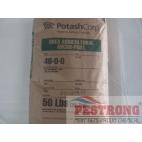 Micro Prilled Urea 46-0-0 Fertilizer - 50 Lbs