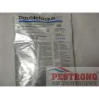 Double Nickel 55 Biofungicide - 5 Lb