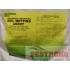 Soil Wetting Agent Granules for Turf - 40 Lb