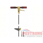 B&G VersaTool Slab injector Kit 484