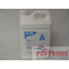 Iprodione 2SE Fungicide Chipco 26GT Bayer - 2.5 Gal