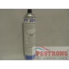 PT 221L Residual Insecticide Lambda Cyhalothrin Aerosol - 17.5 oz