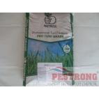 Nutrite Pro Turf Fertilizer 30-0-0 50% Nutrisphere - 50 Lbs
