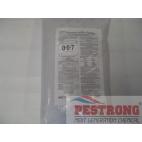 0-0-7 Dimension 0.15% Fertilizer - 50 Lb