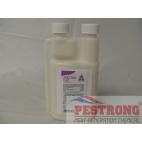 Spectre 2 SC Insecticide Generic Phantom - 15 Oz