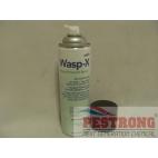 Wasp-X Wasp & Hornet Spray Aerosol - 16 oz