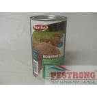 Acephate Pro 75 Fire Ant Killer Dust Insecticide - 1 lb