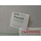 Pro-Pest Pheronet Pantry Moth and Beetle Trap - 1 Trap