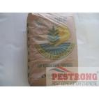 Hydrated Lime Powder - 50 Lb