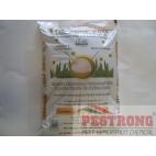 Cal-Turf Pro Chelated Calcium Limestone - 50 Lbs