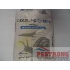 Deadline M-Ps Mini Pellets Snail & Slug Bait - 50 Lbs