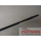 116 Inch 2 Section Pro Line Handle Extension Pole