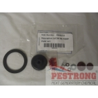 B&G Repair Kit 43000253 for Dura Spray Sprayers