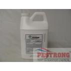 RightLine ETHO 4 SC Herbicide Prograss SC - 0.5 Gal