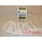 Orthene PCO Pellets - 10 pack