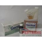 Gentrol IGR Concentrate - 1 Oz - Pt