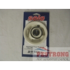 Solo 475 Diaphragm Repair Kit 0610406K