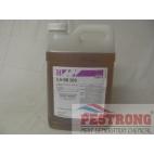 2,4-DB 200 Broadlead Herbicide Butyrac - 2.5 Gallon