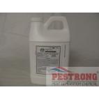 Rightline Mesotrion 4 SC Herbicide - 0.5 Gallon
