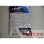 Gemini Granular Pre Emergent Herbicide - 50 Lbs