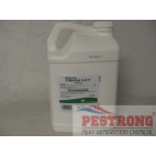 T-Methyl 4.5F Fungicide - 2.5 Gallon