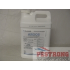 Argos Algaecide Herbicide 9% Copper - 2.5 Gallons