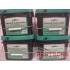 Generation Pellets Place Packs - 4 Pails of 100 x 25 Grams