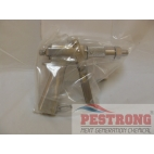 Hudson GES505 High Pressure Spray Gun