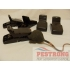 Trapper Mini T-REX Snap Trap for mice - 5 Traps